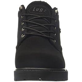 Lugz Women's Drifter Fleece LX Fashion Boot