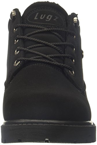 Pictures of Lugz Women's Drifter Fleece LX Fashion Boot 5.5 M US 6