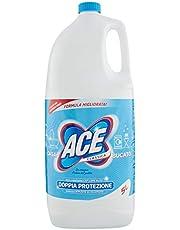 Ace Klassiek bleekmiddel, 5 l