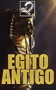 Coisas que você não sabia sobre o Egito Antigo