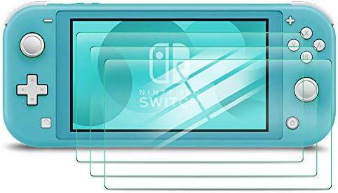 Protectores de pantalla, juego de película de vidrio templado para ...
