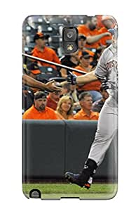 Rowena Aguinaldo Keller's Shop houston astros MLB Sports & Colleges best Note 3 cases