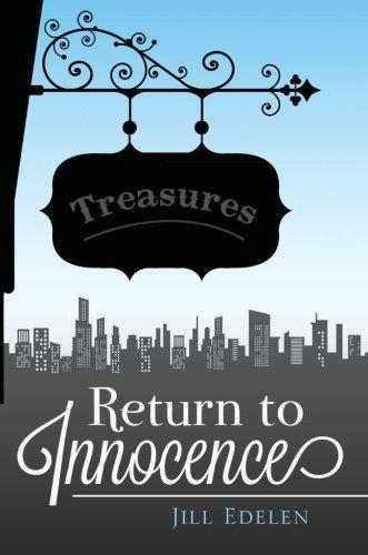 Return to Innocence pdf