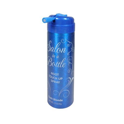 salon in a bottle - 3