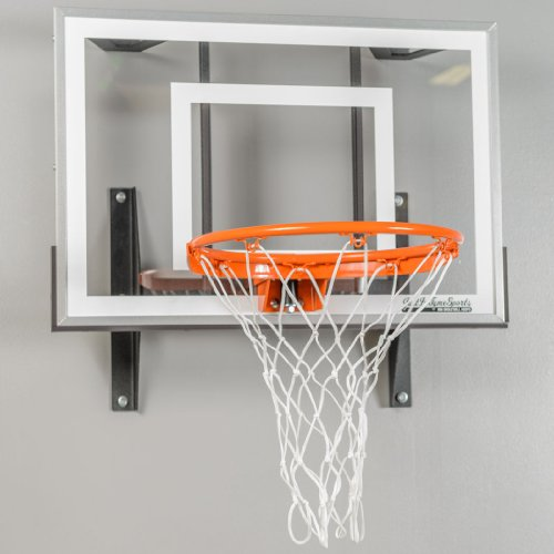 Wall Mounted Mini Basketball Hoop Mini Pro Xtreme Buy Online In Uae Misc Products In The