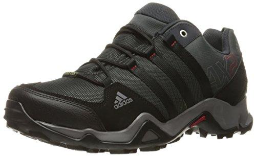 adidas-outdoor-mens-ax2-gore-tex-hiking-shoe-dark-shale-black-light-scarlet-10-m-us