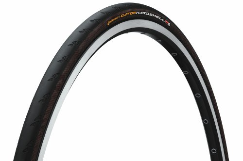 continental-gator-hardshell-urban-bicycle-tire-with-duraskin-700x25-folding