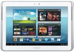 SAMSUNG TABLET Samsung Galaxy Note GT-N8013 10.1