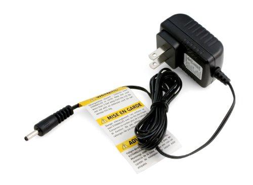 Infant Optics Socket Power Adapter product image