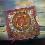 MANDALABAND I +3(paper-sleeve)(remaster)(reissue)