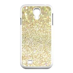Diamond Background CUSTOM Cover Case for SamSung Galaxy S4 I9500 LMc-86212 at LaiMc