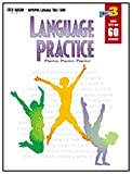 Language Practice, Jack R. Moeller, 0817271600