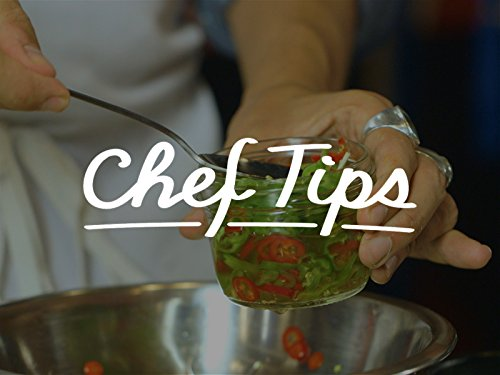 - How to Make Pickled Chillies