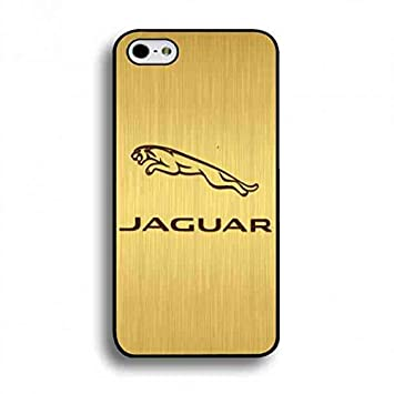 coque iphone 6 jaguar