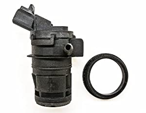 Amazon Com Windshield Washer Pump With Grommet Fits Scion
