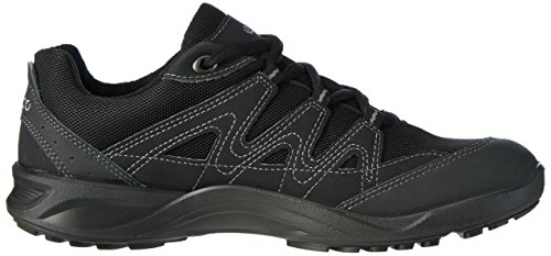 Donna Scarpe Sportive black Nero Terracruise Outdoor Ecco black Lt PqXtpcE