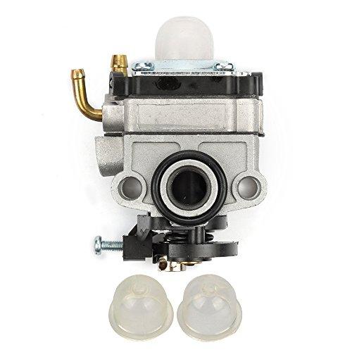 carburetor craftsman trimmer - 9