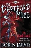 The Deptford Mice: Book #1: The Dark Portal