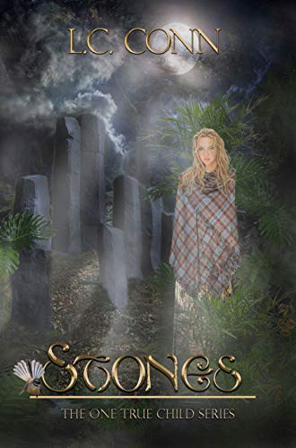 Stones (One True Child Series Book 5)