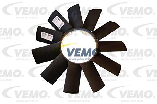 Vemo V20-90-1107 Refrigerantes del Motor
