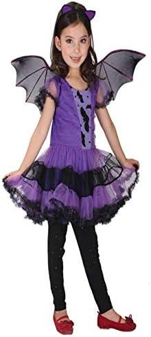 BaZhaHei Bebé Niña Niño Traje de Disfraces de Halloween para bebés ...