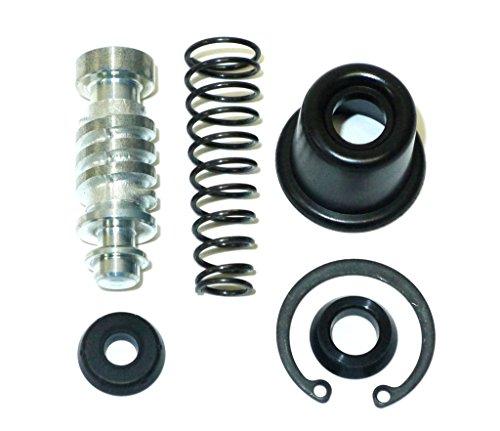 K&L Supply Master Cylinder Rebuild Kit 32-4222