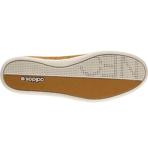 Sneaker Sneaker Adidas Adidas Dslim Coneo Herren Dslim Herren Coneo z8qwd1z