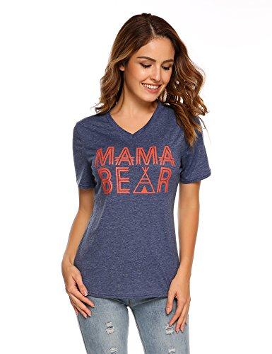Mom Fashion - 2