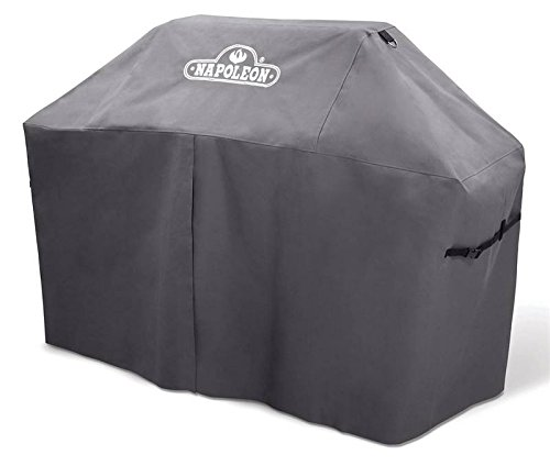Napoleon 68605 Outdoor Grill Covers, Grey
