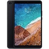 """Tablet Xiaomi Mi Pad 8"""" 64gb Preto Lte"""