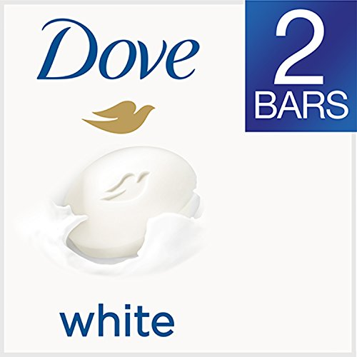 Dove Face Moisturizer For Sensitive Skin - 5