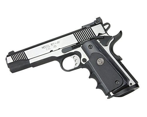Pachmayr-American-Legend-Grips-for-full-size-1911s