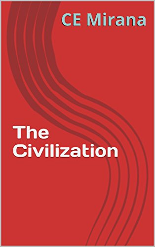 The Civilization
