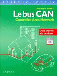 "Afficher ""Le bus CAN"""