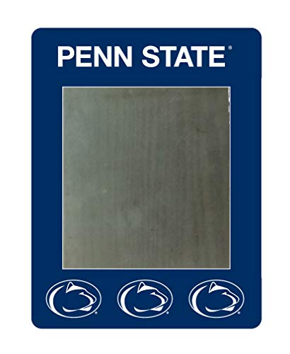 Penn State Nittany Lions Magnetic Locker Mirror - Penn State Bathroom Mirrors