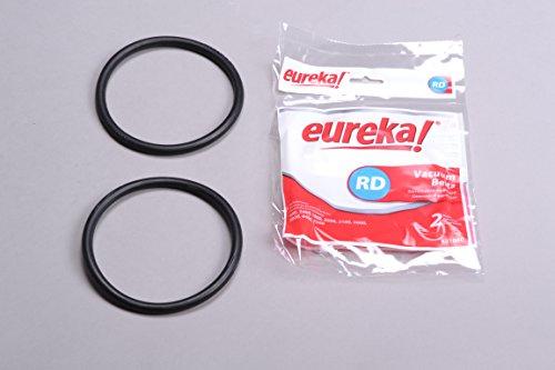 eureka 1934 belt - 2