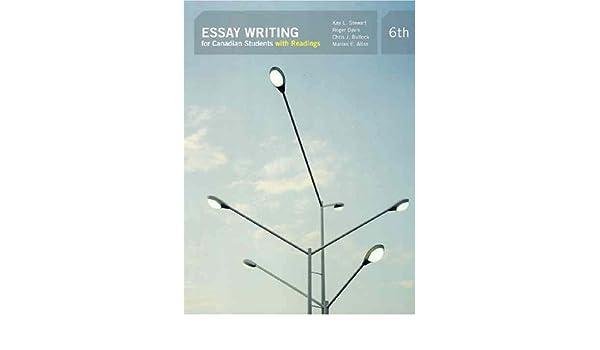 Write My Essa