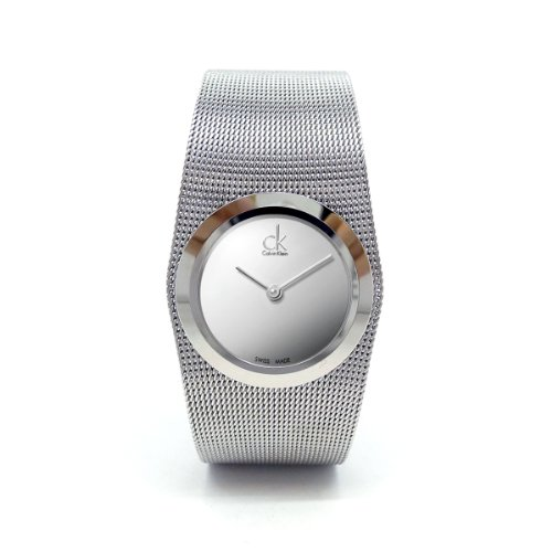 Calvin Klein Impulsive Women's Quartz Watch K3T23128