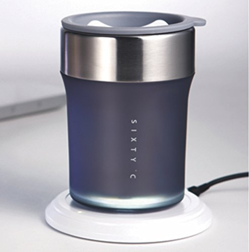 hansol-wireless-warming-thermos-60c-with-wireless-charging-hub-hot-drink-tumbler