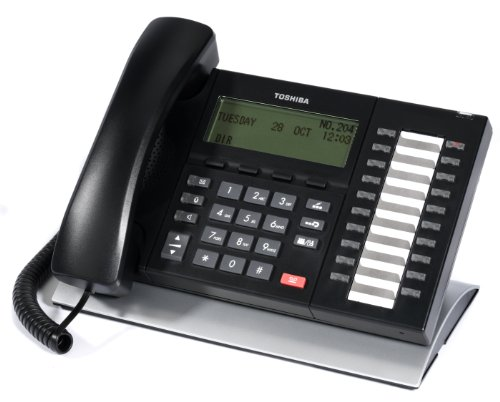 Toshiba DP5032-SD Digital Telephone (Toshiba Digital Telephone)