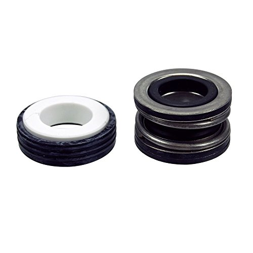 Pentair 354545S Dynamo Seal Assembly - Mechanical Seal Assembly