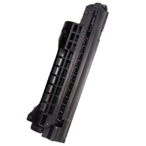 Tiberius Arms First Strike 8 Round Magazine Clip