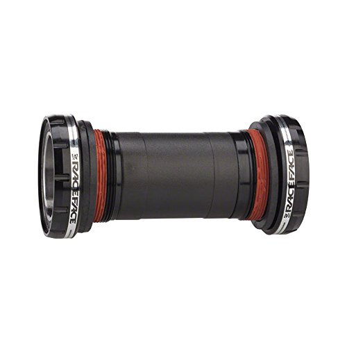 Bracket Bottom Sleeve (Race Face Bottom Bracket BB92/89.5/104.5/107)