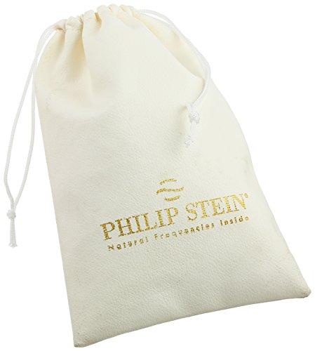Philip Stein 3-SS 22mm Stainless Steel Silver Watch Bracelet by Philip Stein (Image #3)