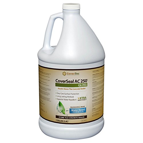 coverseal-ac250-wetlook-gloss-stone-tile-concrete-sealer-water-based-1-gal-prof-grade