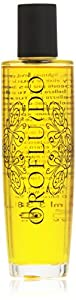 Orofluido Beauty Elixir, 3.38 Ounce