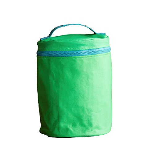 mb-greene-vertical-essential-green