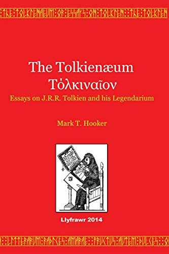 Essay on jrr tolkien mary douglas risk and blame essays in cultural theory