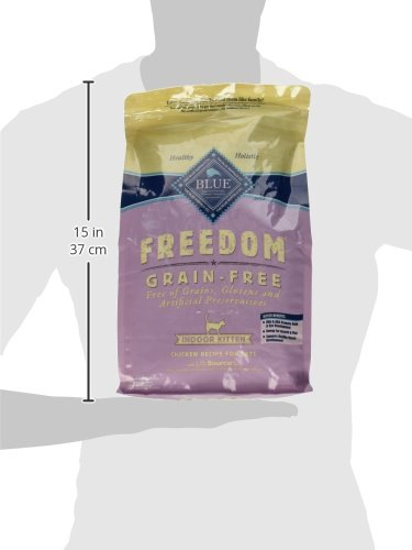 BLUE-Freedom-Kitten-Indoor-Grain-Free-Chicken-Dry-Cat-Food-5-lb