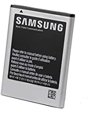 Rechargeable Battery For Samsung Galaxy Note 1 i9220